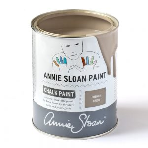 Annie Sloan Paint French Linen