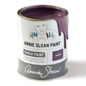 Annie Sloan Paint Rodmell