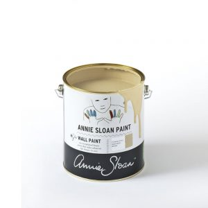 Country Grey Wall Paint 2 5 litres