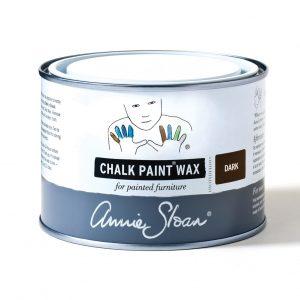 Dark Chalk Paint Wax non haz 500ml