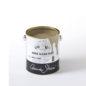 French Linen Wall Paint 2 5 litres