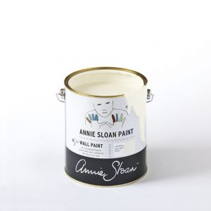Old White Wall Paint 2 5 litres