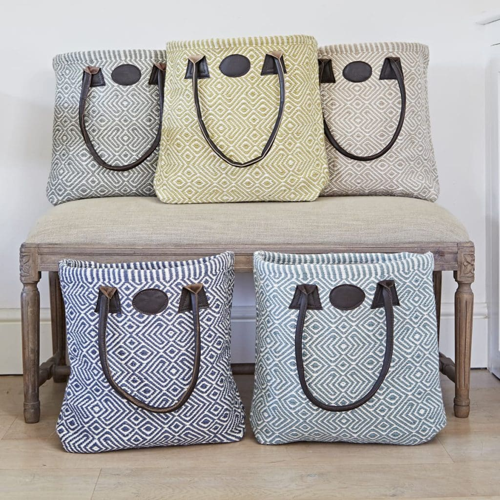 Provence Bags