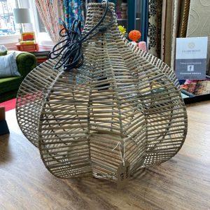 Hanging Ceiling Lamp Shade 1