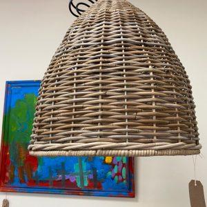 Hanging Ceiling Lamp Shade 2