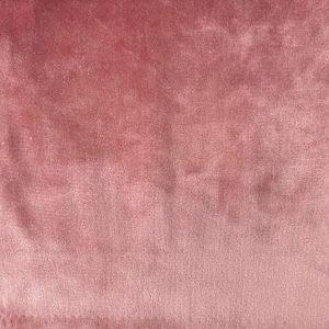 Velvet Ocean Plain Adobe 1