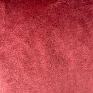 Velvet Ocean Plain Ribbon